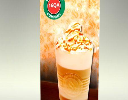 PROMO COFFEESHOP COMPANY