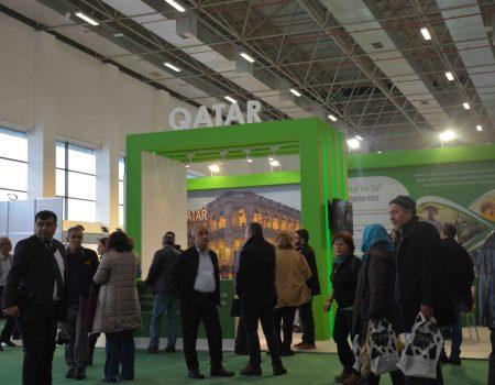 AgroExpo Turkey